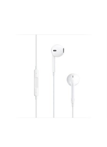 I-Tech Gear iPhone/iPad Kulakiçi Kulaklık Renkli
